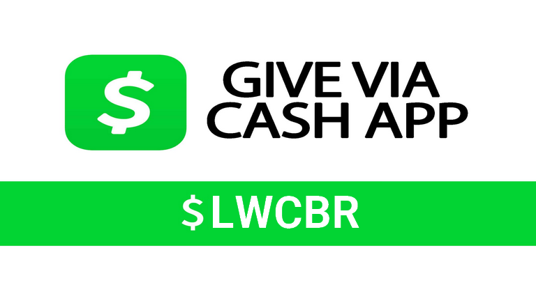 CashAp LWCBR
